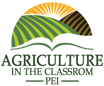 Agriculutre in the classroom